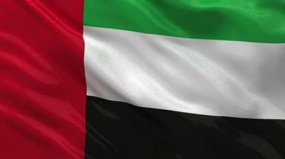 UAE-Windcat-projects